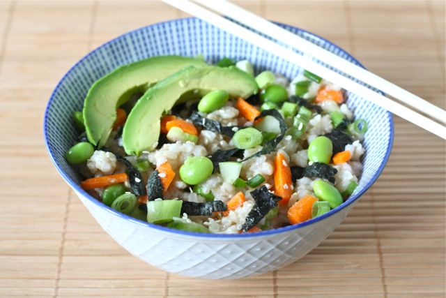 vegansk-sushi-opskrift